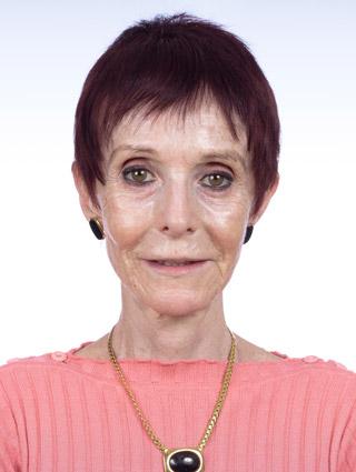 Gloria Marolla