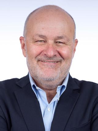 Juan Carlos Nougues