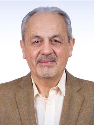 Julio Marolla